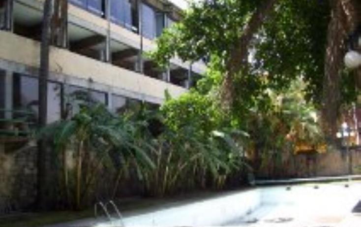 Foto de edificio en venta en  , tlaltenango, cuernavaca, morelos, 422653 No. 45