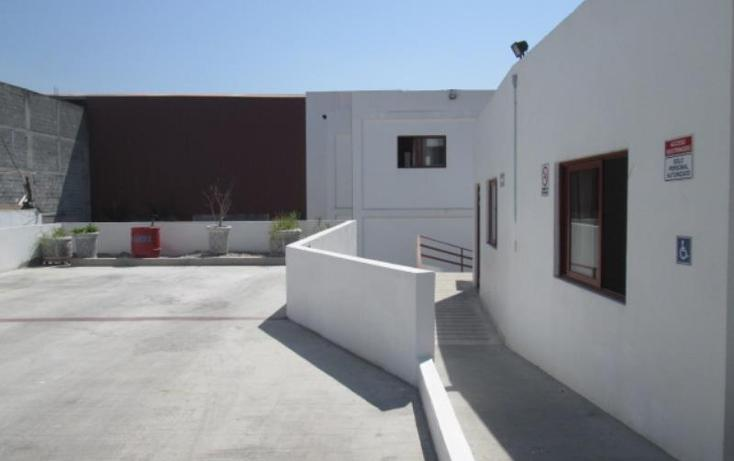 Foto de edificio en venta en  , tlaltenango, cuernavaca, morelos, 429132 No. 01