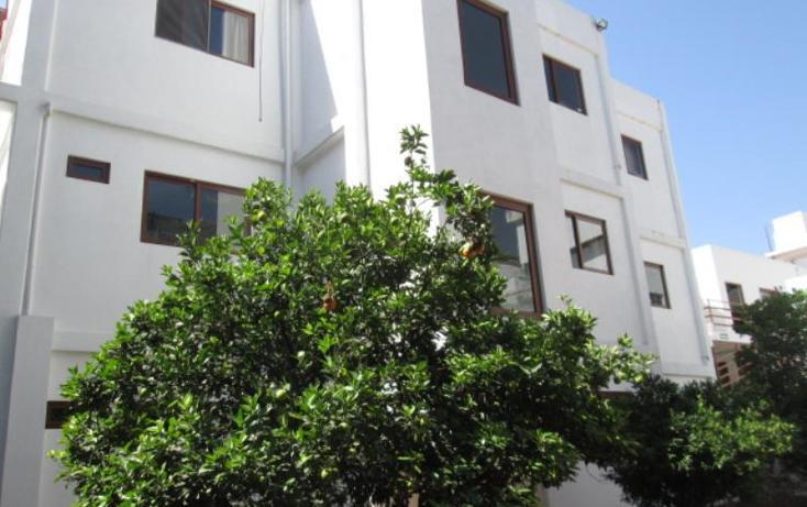 Foto de edificio en venta en  , tlaltenango, cuernavaca, morelos, 429132 No. 02