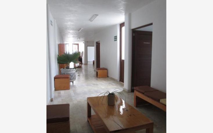 Foto de edificio en venta en  , tlaltenango, cuernavaca, morelos, 429132 No. 03