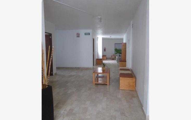 Foto de edificio en venta en  , tlaltenango, cuernavaca, morelos, 429132 No. 04