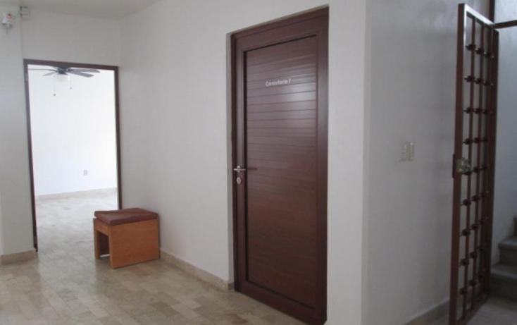 Foto de edificio en venta en  , tlaltenango, cuernavaca, morelos, 429132 No. 05