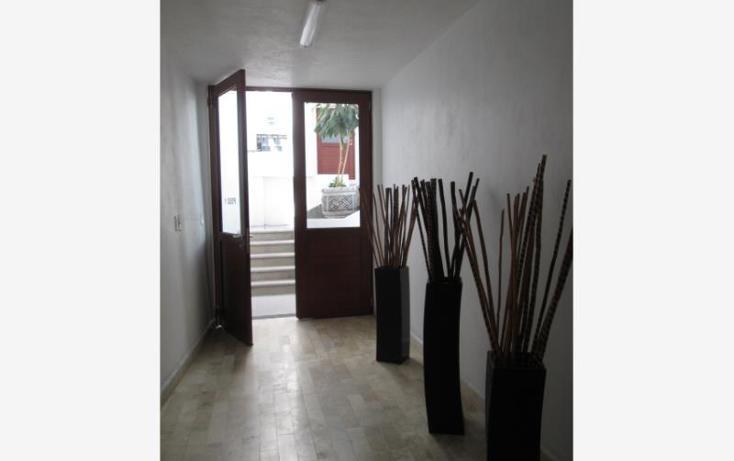 Foto de edificio en venta en  , tlaltenango, cuernavaca, morelos, 429132 No. 06