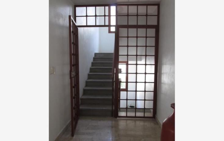 Foto de edificio en venta en  , tlaltenango, cuernavaca, morelos, 429132 No. 08