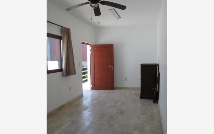 Foto de edificio en venta en  , tlaltenango, cuernavaca, morelos, 429132 No. 09
