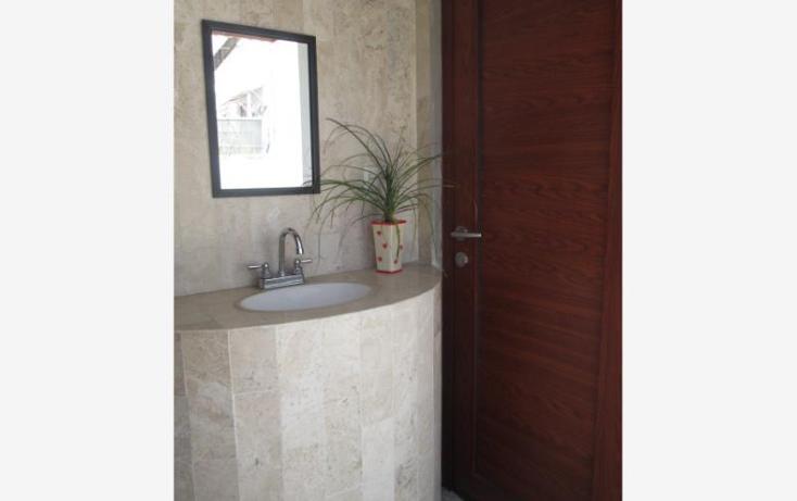 Foto de edificio en venta en  , tlaltenango, cuernavaca, morelos, 429132 No. 10