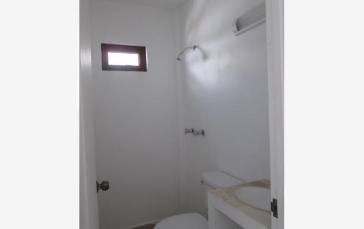 Foto de edificio en venta en  , tlaltenango, cuernavaca, morelos, 429132 No. 11
