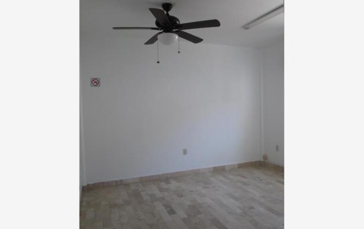 Foto de edificio en venta en  , tlaltenango, cuernavaca, morelos, 429132 No. 12