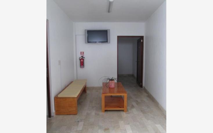 Foto de edificio en venta en  , tlaltenango, cuernavaca, morelos, 429132 No. 14
