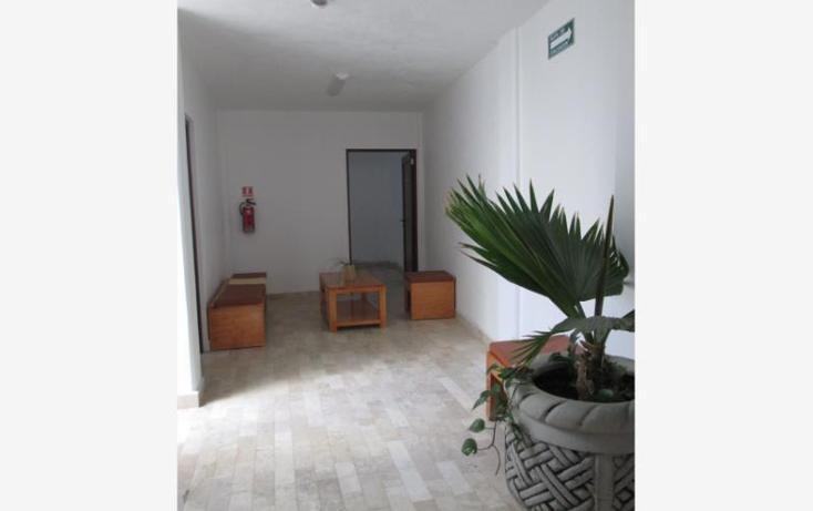 Foto de edificio en venta en  , tlaltenango, cuernavaca, morelos, 429132 No. 15