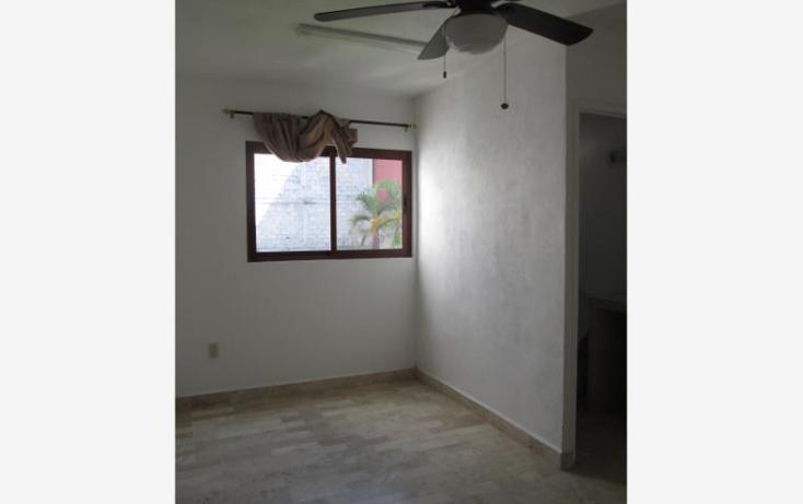 Foto de edificio en venta en  , tlaltenango, cuernavaca, morelos, 429132 No. 16