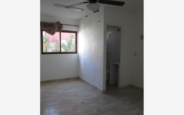 Foto de edificio en venta en  , tlaltenango, cuernavaca, morelos, 429132 No. 17