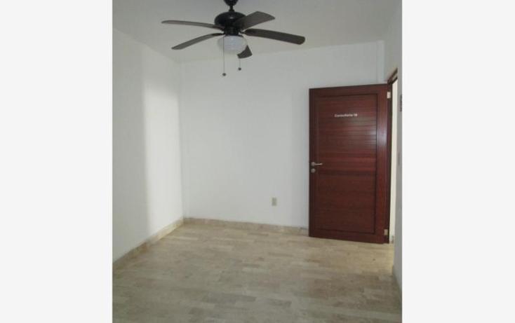 Foto de edificio en venta en  , tlaltenango, cuernavaca, morelos, 429132 No. 18