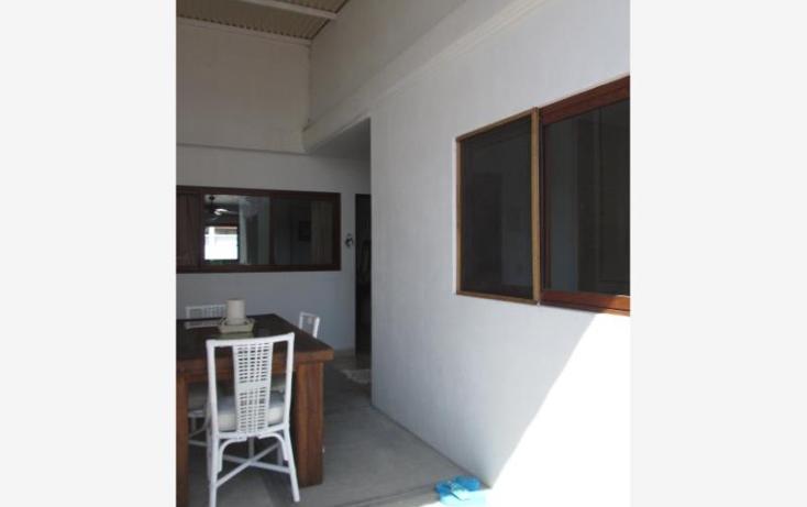 Foto de edificio en venta en  , tlaltenango, cuernavaca, morelos, 429132 No. 19
