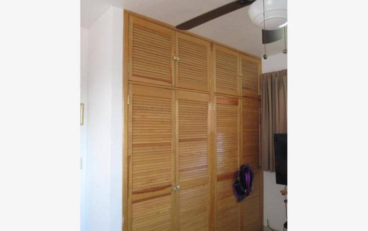 Foto de edificio en venta en  , tlaltenango, cuernavaca, morelos, 429132 No. 20