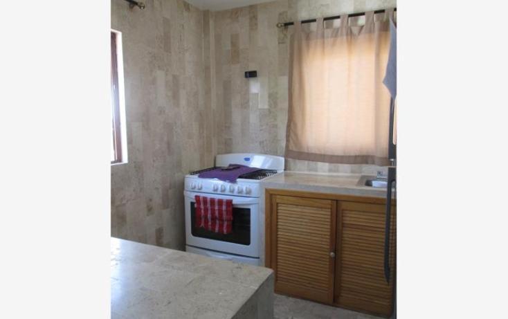Foto de edificio en venta en  , tlaltenango, cuernavaca, morelos, 429132 No. 21