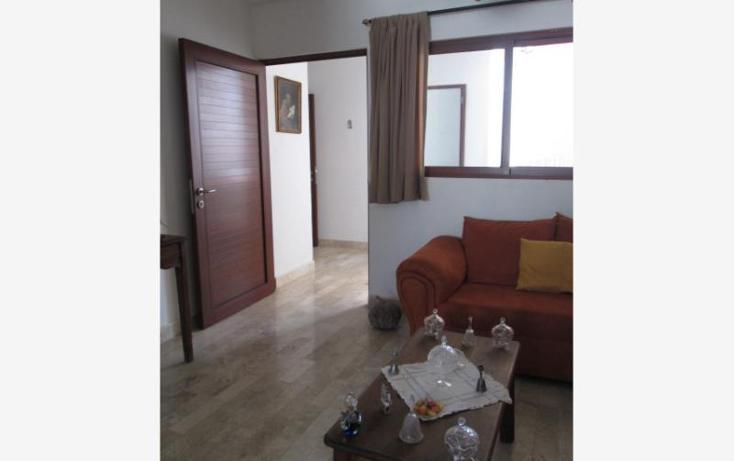 Foto de edificio en venta en  , tlaltenango, cuernavaca, morelos, 429132 No. 22