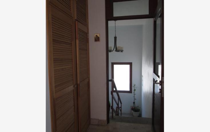 Foto de edificio en venta en  , tlaltenango, cuernavaca, morelos, 429132 No. 24