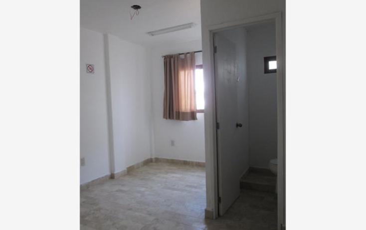 Foto de edificio en venta en  , tlaltenango, cuernavaca, morelos, 429132 No. 25