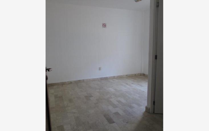 Foto de edificio en venta en  , tlaltenango, cuernavaca, morelos, 429132 No. 26