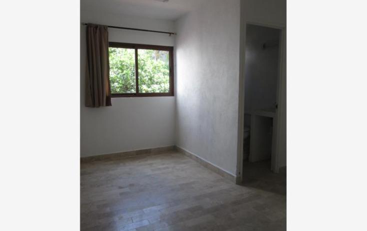 Foto de edificio en venta en  , tlaltenango, cuernavaca, morelos, 429132 No. 27
