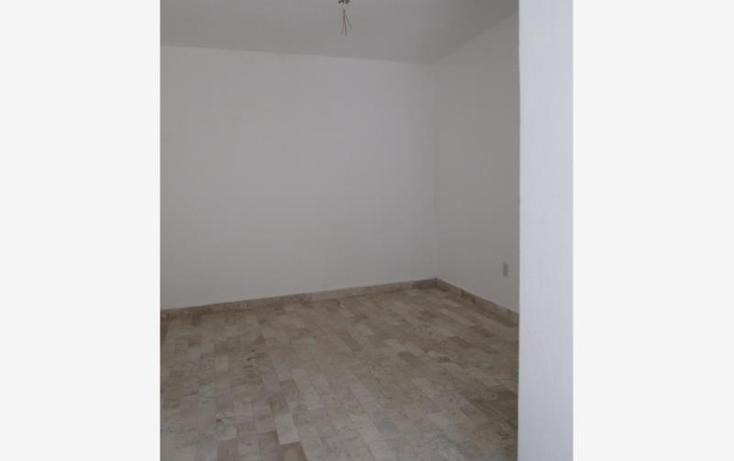 Foto de edificio en venta en  , tlaltenango, cuernavaca, morelos, 429132 No. 28