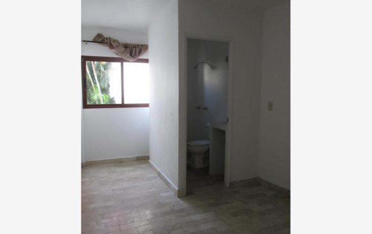 Foto de edificio en venta en  , tlaltenango, cuernavaca, morelos, 429132 No. 29