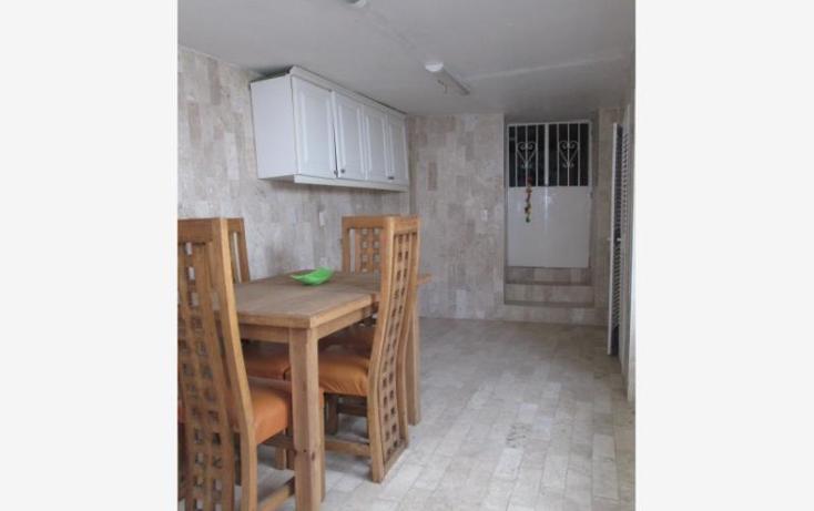 Foto de edificio en venta en  , tlaltenango, cuernavaca, morelos, 429132 No. 30