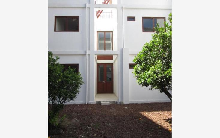 Foto de edificio en venta en  , tlaltenango, cuernavaca, morelos, 429132 No. 32