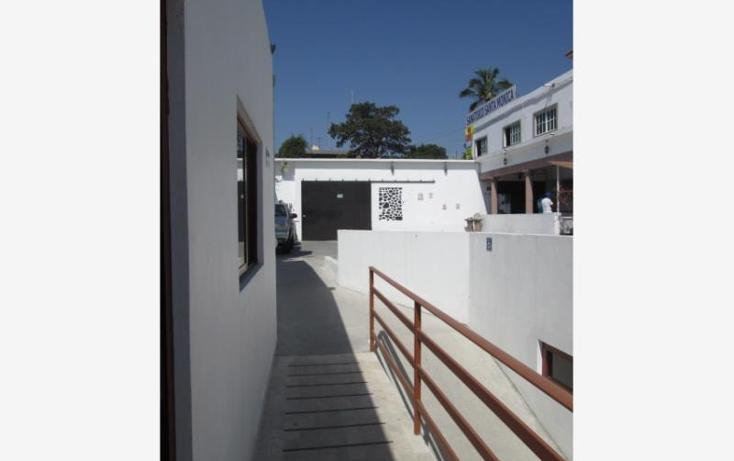 Foto de edificio en venta en  , tlaltenango, cuernavaca, morelos, 429132 No. 33