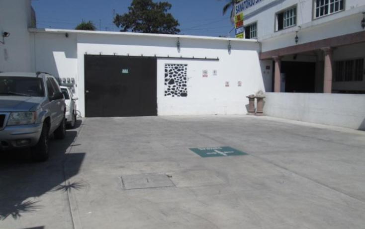 Foto de edificio en venta en  , tlaltenango, cuernavaca, morelos, 429132 No. 34