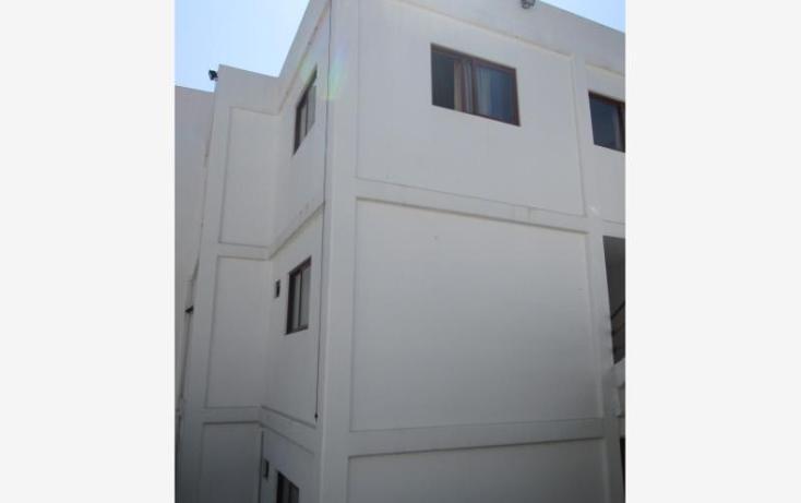 Foto de edificio en venta en  , tlaltenango, cuernavaca, morelos, 429132 No. 35
