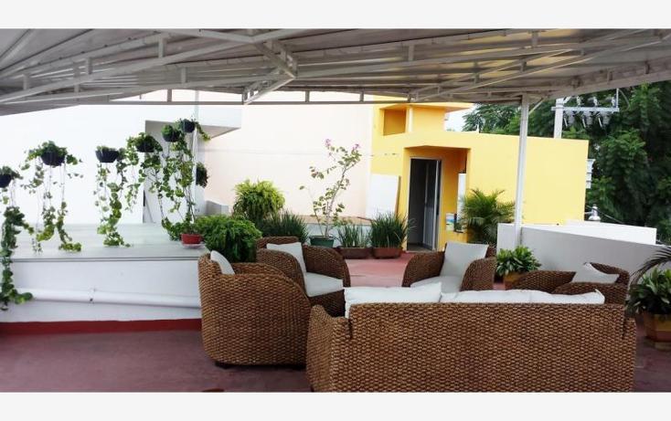 Foto de casa en venta en  , tlaltenango, cuernavaca, morelos, 539517 No. 02
