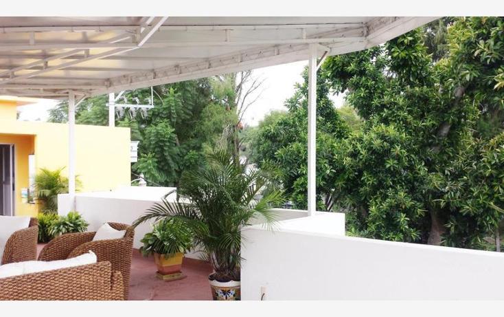 Foto de casa en venta en  , tlaltenango, cuernavaca, morelos, 539517 No. 03