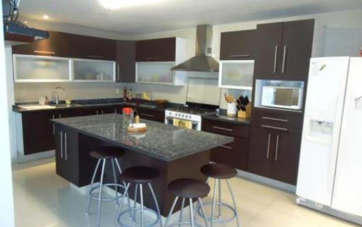 Foto de casa en venta en  , tlaltenango, cuernavaca, morelos, 539517 No. 04