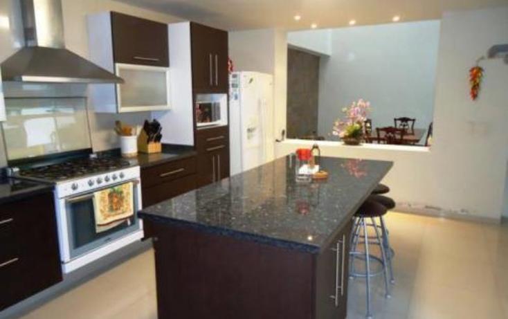 Foto de casa en venta en  , tlaltenango, cuernavaca, morelos, 539517 No. 05