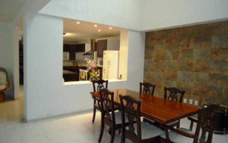 Foto de casa en venta en  , tlaltenango, cuernavaca, morelos, 539517 No. 06