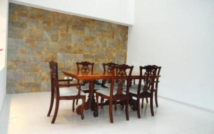 Foto de casa en venta en  , tlaltenango, cuernavaca, morelos, 539517 No. 07