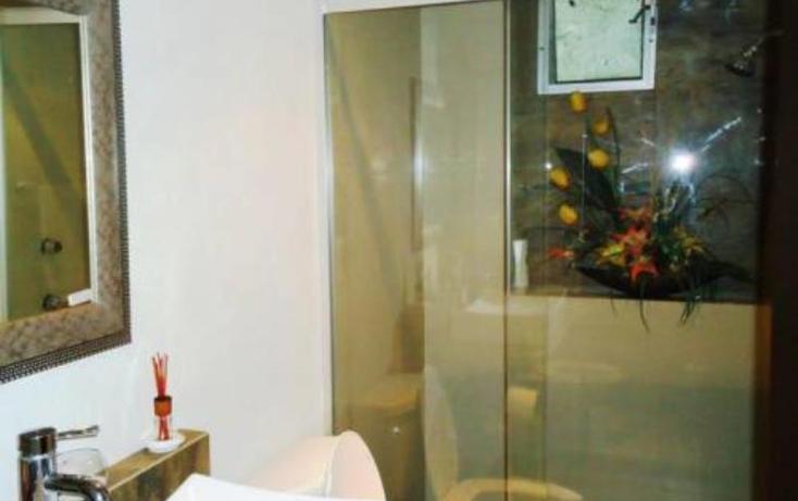 Foto de casa en venta en  , tlaltenango, cuernavaca, morelos, 539517 No. 12
