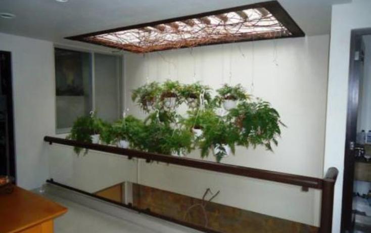 Foto de casa en venta en  , tlaltenango, cuernavaca, morelos, 539517 No. 13