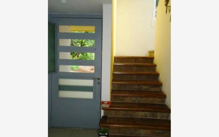 Foto de casa en venta en  , tlaltenango, cuernavaca, morelos, 539517 No. 14