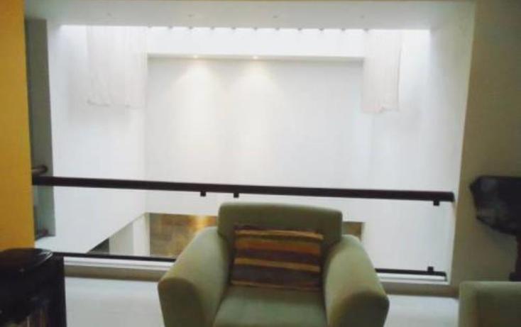 Foto de casa en venta en  , tlaltenango, cuernavaca, morelos, 539517 No. 16