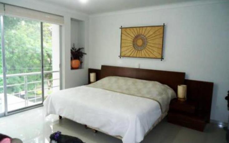 Foto de casa en venta en  , tlaltenango, cuernavaca, morelos, 539517 No. 18