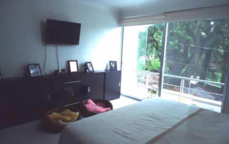 Foto de casa en venta en  , tlaltenango, cuernavaca, morelos, 539517 No. 19