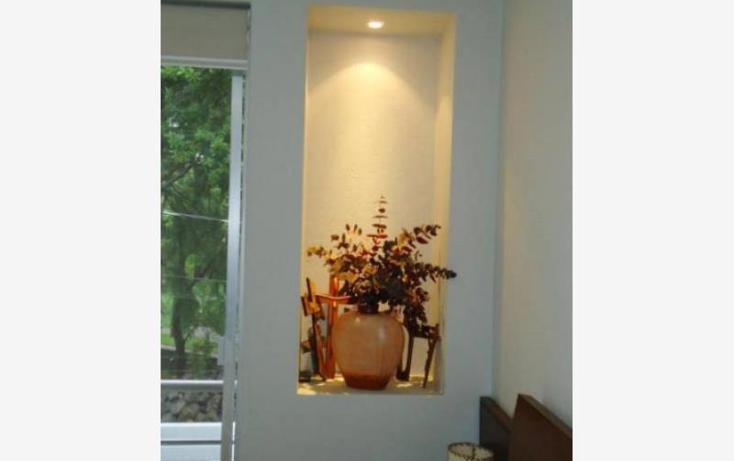 Foto de casa en venta en  , tlaltenango, cuernavaca, morelos, 539517 No. 20