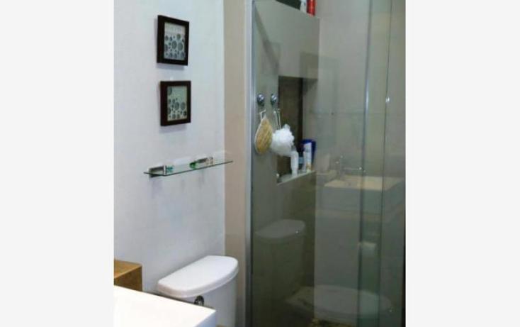 Foto de casa en venta en  , tlaltenango, cuernavaca, morelos, 539517 No. 21