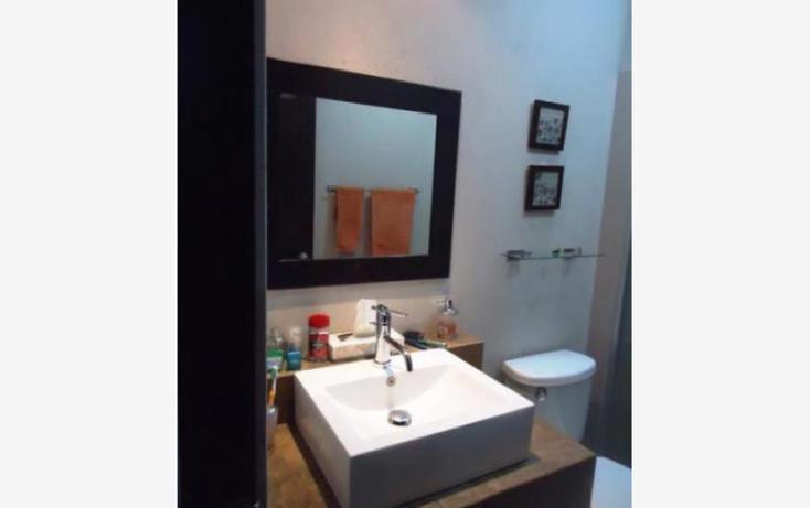 Foto de casa en venta en  , tlaltenango, cuernavaca, morelos, 539517 No. 22