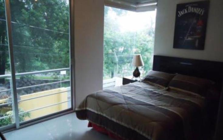 Foto de casa en venta en  , tlaltenango, cuernavaca, morelos, 539517 No. 23