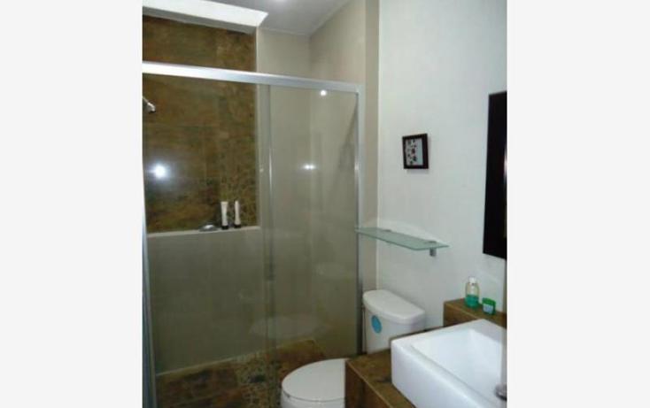 Foto de casa en venta en  , tlaltenango, cuernavaca, morelos, 539517 No. 25