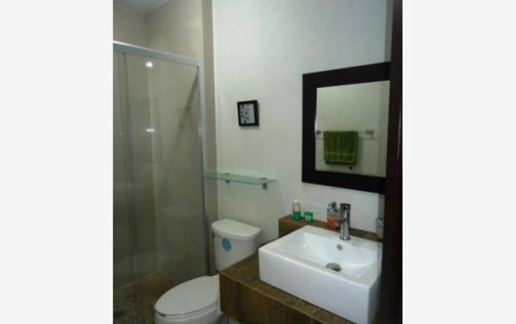 Foto de casa en venta en  , tlaltenango, cuernavaca, morelos, 539517 No. 26